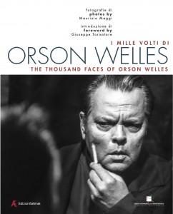 cover-Orson-Welles-100-anni