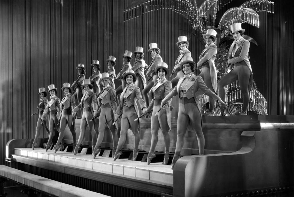 Universal Pictures: gli anni di Laemmle Junior