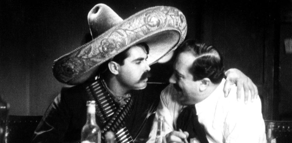 siti di incontri gratuiti Messico