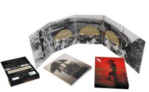 DVD_Awards_BFI_Napoleon