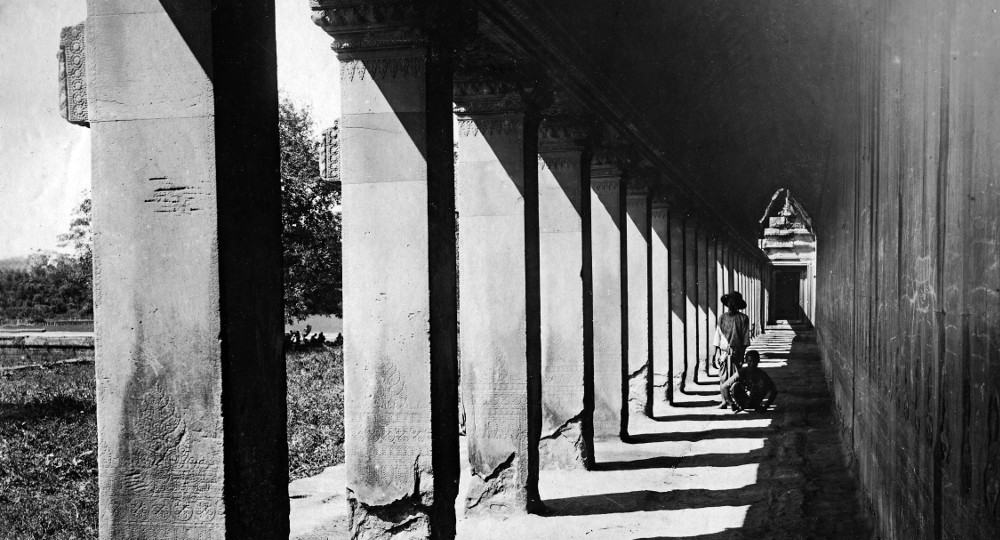 1899: Year Four of Cinematography