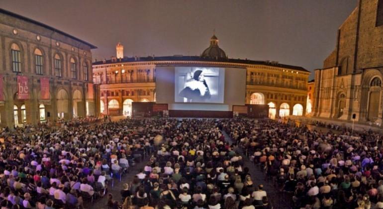 Il Cinema Ritrovato on Tour a Detroit  Il Cinema Ritrovato Festival