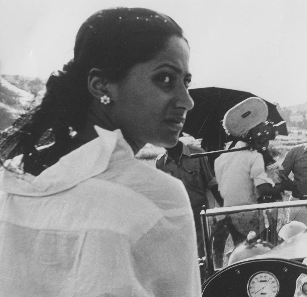 Poeti ribelli e spiriti rivoluzionari: il Parallel Cinema indiano